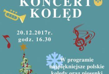 koncert koled 2