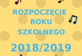 rozpoczecięcieroku szkolnego 2018_2019-3