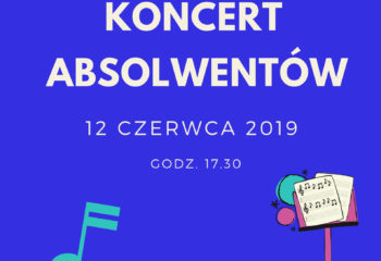 a night of free flowingjazz music