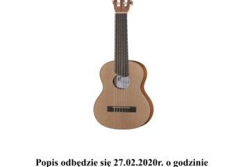 plakatpopis-gitar.27.02.2020r.