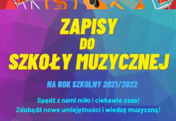 Plakat_nabor_2021